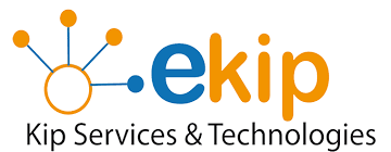 Kip Services & Technologies